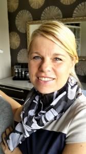 Aline Teekens-Rabouw