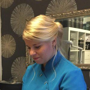 fotoprofiel-salon-blauw-jasje